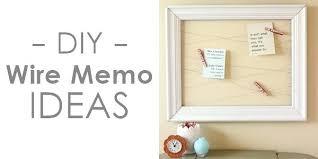 Kitchen Memo Boards Memo Boards Extra Large Memo Board Wipe Clean Memo Boards For 57