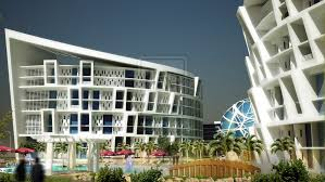 Modern Hotel Design amazing design modern hotel architectural designs  architecture ~ aprar