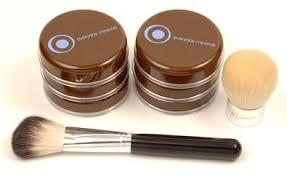 mineral makeup brands for sensitive skin