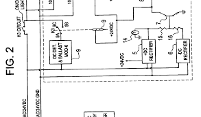 22 Fantastic Bodine Electric Dc Motor Wiring Diagram   slavuta rd additionally  besides Bodine B70a Emergency Ballast Wiring Diagram   Wiring Diagrams as well Bodine Electric Motor Wiring Manual   Arbortech us besides Bodine Dc Electric Motor Wiring Diagram   WIRE Center • in addition Dc Motor Equation Pdf   motorwallpapers org additionally Bodine Electric Motor Wiring Diagram   WIRE Center • additionally Bodine Electric 1 8 HP 130 Volt DC Right Angle Gear Motor Model 6141 additionally Bodine Electric Motor Wiring Diagram   Circuit Wiring And Diagram Hub furthermore Dc Motor Electrical Diagram   Auto Electrical Wiring Diagram • additionally Bodine Electric Dc Motor Wiring Diagram   Search For Wiring Diagrams. on bodine electric dc motor wiring diagram