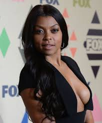 Taraji P. Henson The Fappening. 2014 2017 celebrity photo leaks