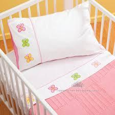 baby sheet sets cot sheet set bunny patch