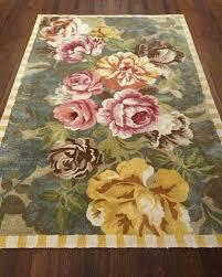 mackenzie childs rug style rugs garden 5 x 8 mackenzie childs rug