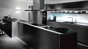 contemporary kitchen colors. Colors/Materials - SieMatic · Contemporary Kitchen Colors O