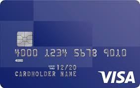 Card Postec Chip News Emv