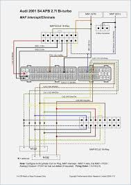 famous alpine cda 9886 wire diagram photo schematic diagram series alpine wiring harness diagram alpine cda 9883 wiring diagram realestateradio us