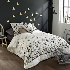 Small Picture Uncategorized Wall Painting Modern Contemporary Quilts Quilt