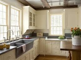 Kitchen: Farm House Kitchens Lake Elmo Greek Revival Farmhouse ...