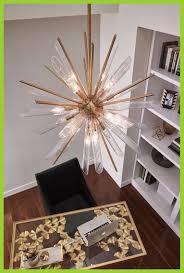 chandeliers schonbek chandelier small chandeliers for bedroom 4 light ceiling fixture