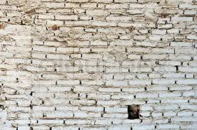 full size of white brick wall background psd texture free dirty stock photo kids room amazing