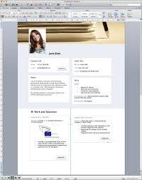 15 Beautiful Resume Templates Word 2013 Resume Sample Template Word Resume  Template 2013