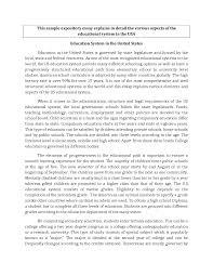 essay samples twenty hueandi co essay samples