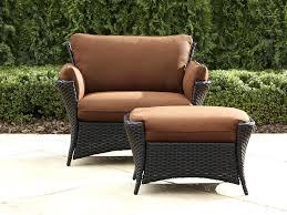 Patio Ideas Tar Outdoor Patio Furniture Cushions Sears