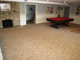 Plush Carpet Tiles Decorate With Interior Home Design Intended For Size  Divine Sadef.info