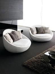 the best sofa sofa bed