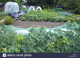 garden plastic contaers fence home depot sheeting mesh