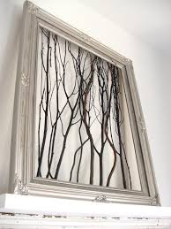 tree branch decorations 6
