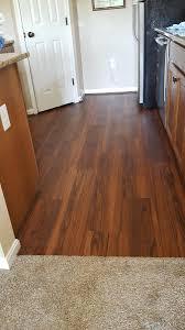 earthwerks luxury vinyl plank flooring