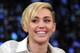 Miley Cyrus Album Charts Miley Cyrus Simultaneously Tops Two Uk Charts The Global