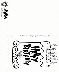 black and white birthday cards printable printable birthday cards black and white printables and menu