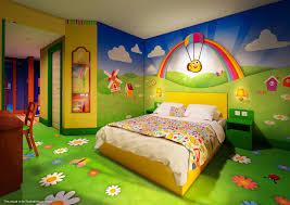 Liverpool Bedroom Wallpaper Cbeebies Rooms In Alton Towers Liverpool Echo