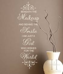 Beauty Parlour Quotes Best of Quotes About Beauty Salon 24 Quotes