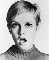 how to get 1960s make up