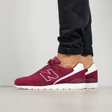 new balance knit shoes. men\u0027s shoes sneakers new balance mrl996du knit p
