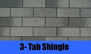 architectural shingles vs 3 tab. 3-Tab Shingles. Roof In Roswell Ga Architectural Shingles Vs 3 Tab