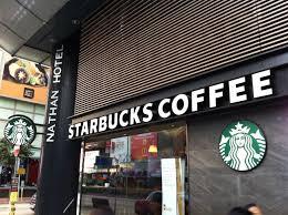 starbucks store sign. Modren Sign FileHK YTM Jordan 378 Nathan Road Shop Starbucks Coffee Sign Hotel  Jan In Store Sign S