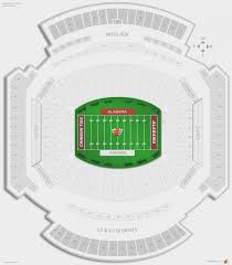 Abundant Nrg Stadium Seating Chart With Seat Numbers Disney