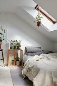 Bedroom:Minimal Bedroom Minimalistm Decor Tumblr Images Ideas Best Minimum  Size By Codeminimum Dimensionsare Footage