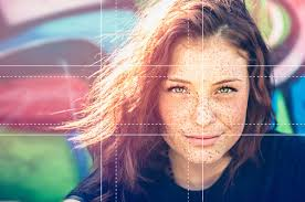 rule of thirds photography portraits. The Phi Grid Vs. The Rule Of Thirds Grid. Photography Portraits