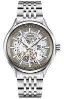 Наручные швейцарские <b>часы ROAMER</b>.