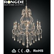 chandelier big size big size antique wood beads chandelier lover designs crystal chandelier big size