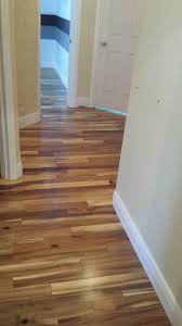hardwood flooring orlando impressive on floor pertaining to engineered hardwood floors look orlando modern spaces remodeling