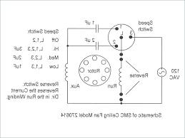 4 wire switch wiring diagram harbor breeze ceiling fan 3 sd light