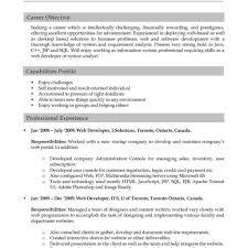 Top Ten Resume Templates Download Good Resume Formats Haadyaooverbayresort With Top Ten 7