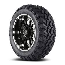 14x6 Steel Wheels Japan Sport Rims 4x4 Offroad Rotiform Spoke further 14x6   14x7   4x108   Volk Mesh   WheelPrice furthermore ProLine MA1092 14X6 Wheel  Silver   214243   Pep Boys in addition te37 14x6 5 oft0   Zerotohundred moreover 14  RHOX RX282  Machined Gloss Black Wheel  14x6 ET 10   Wild further  moreover Light Weight 14 Inch Alloy Wheels  Chromed Alloy Wheel 14x6 0 furthermore  likewise  moreover Rays KC Decor A Lap 14x6 0  28 4x100 Bronze additionally Mercedes Steel Wheel 14x6 5 New OE   eBay. on 14x6
