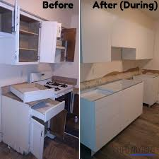 How To Kitchen Remodel Property Unique Ideas