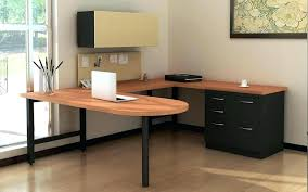 T shaped office desk furniture Home Office Shaped Home Office Desk Shaped Office Desk Top Shaped Office Shaped Home Office Desk Sogroop Shaped Home Office Desk Shaped Office Desk Furniture Shaped