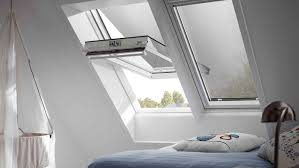 Sonnenschutz Fürs Schlafzimmer Was Bringen Jalousien Rollos Und