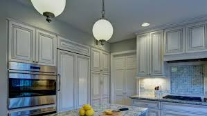 kitchen ambient lighting. Ambient Lighting Is Important With An Open Floor Plan, Where You Want The Kitchen And Its To Fit In Rest Of Your Home.