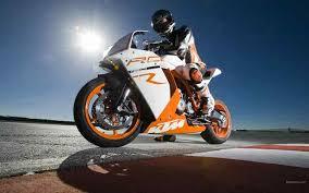 ktm bike wallpapers high quality ktm