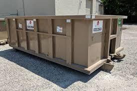 Dumpster Sizes Chart Roll Off Dumpsters In Nashville Tn J J Services