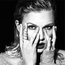 Taylor Swift Gorgeous review: Song is classic Swift | EW.com