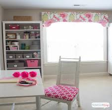 office makeover ideas. Fine Ideas Office Craft Room Makeover Home Ideas With