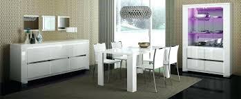 italian modern furniture companies. Modern Italian Furniture Brands Made Dining Room Set . Companies C