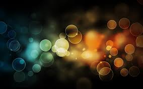 Colour Backgrounds Free Abstract_colour_background_bokeh_free_psd_backgrounds Jpg Chainimage