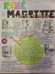 topics art research papers topics art research papers